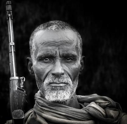 Ethiopie1.jpg