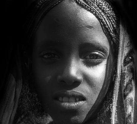 Ethiopie2_.jpg