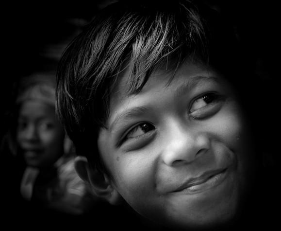 Sulawesi1.jpg