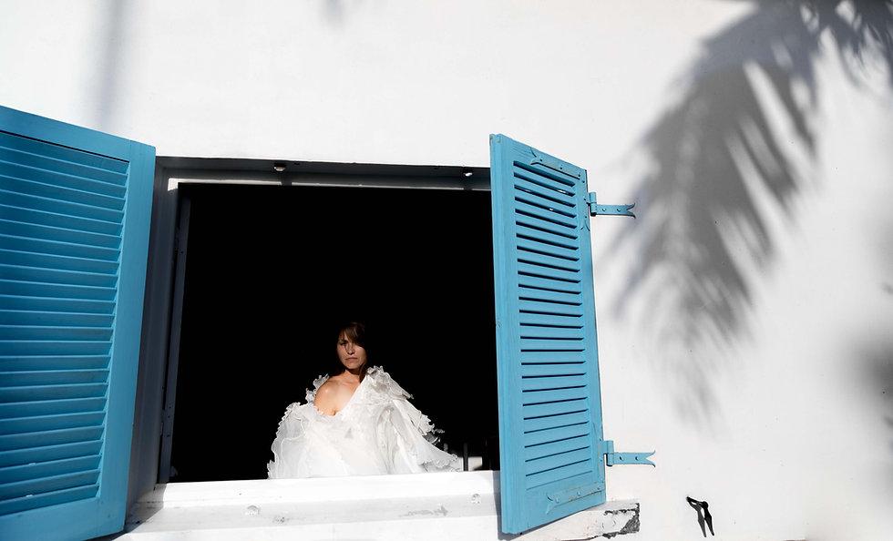 Mariage Michel Massat photographe Nouméa