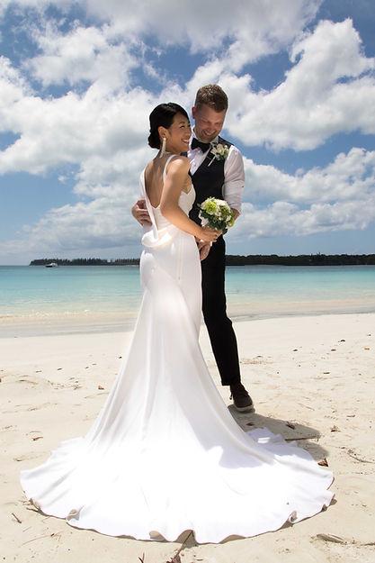 Mariage Michel Massat Photographe