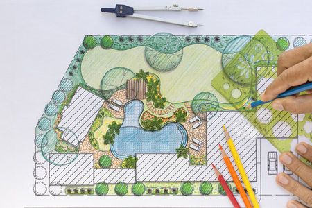 diseño-jardin-pequeño.jpg