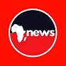 LOGO AFRIQUE NEWS (17) copie 4.png