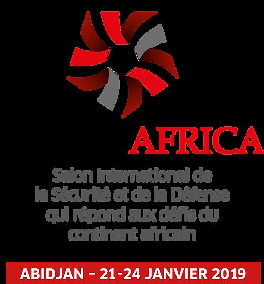 logo-SA-2019-FR.png