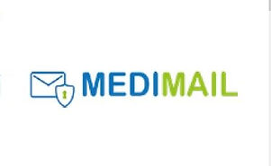 Médimail.JPG