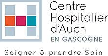 Logo-Auch.jpg