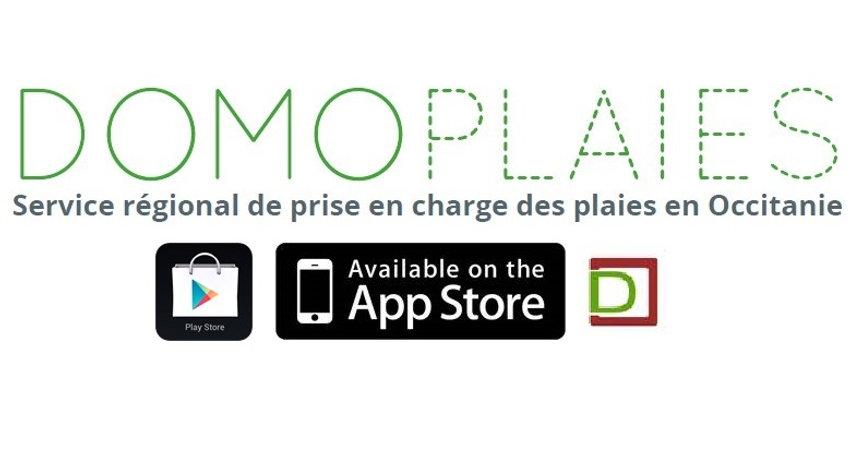 Logo_domoplaies2.jpg