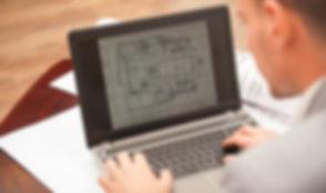 engenheiro notebook.jpg