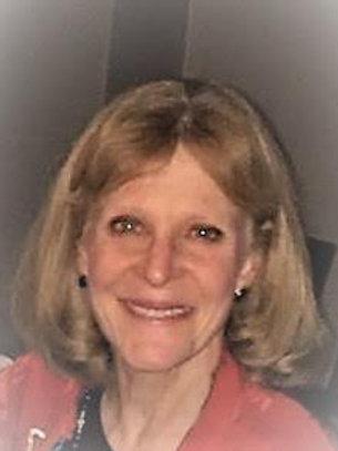 50-Dollar Donation to Leslie Brin Andrews Memorial