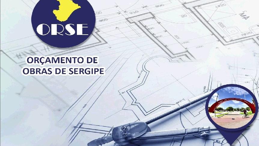 ORSE 2.0