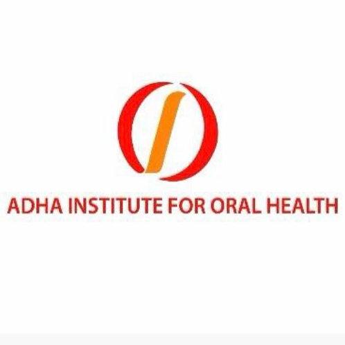 Donate to IOH