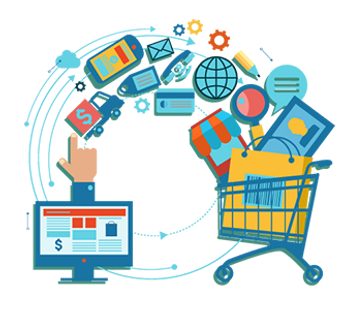 e-ticaret-danismaligi7661d268-b339-4929-