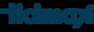 ticimax tasarım hizmeti