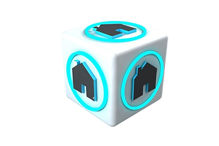 3D-Modelleme-Nedir-1024x682-removebg-pre