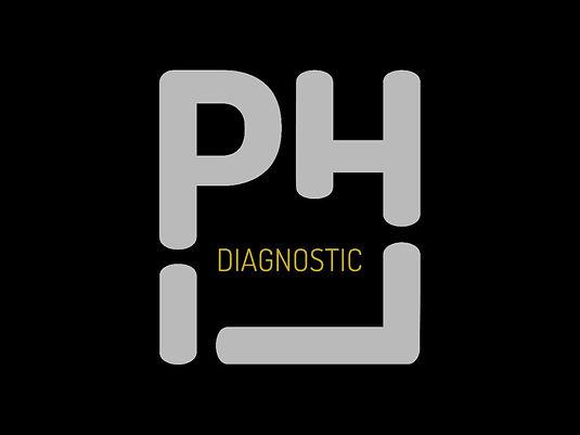 diagnostic_edited.jpg