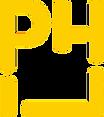 Logo Gelb2_edited_edited.png