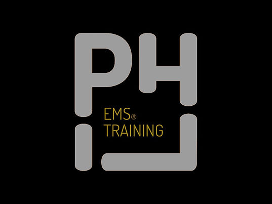 EMS_edited.jpg