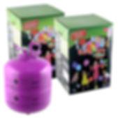 bouteille-helium.jpg