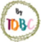 Logo-TDBC-ConvertImage.jpg