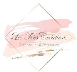 LOGO_Les_fées_créations.png