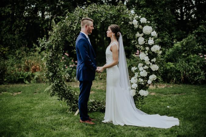 Cassie+Jake-Wedding-Russell-Heeter-Photo