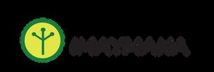 Logo-Fundacioìn-Imaymana-z.png