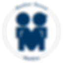Mother Goose Marikina - Blue_Grey.png