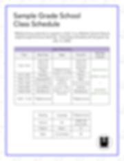 MGP Lipa Schedule 2020-2021 Upper 456-1.