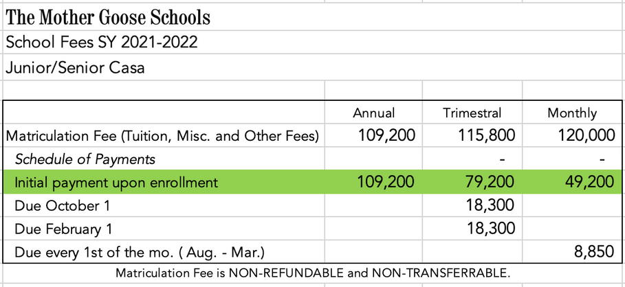 PS FEES.png