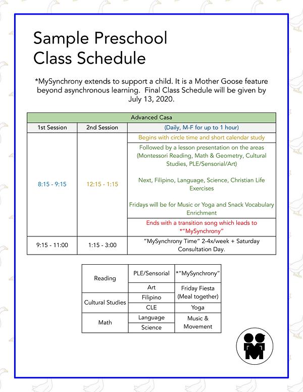 MGP Lipa Schedule 2020-2021 Adv. Casa-1.