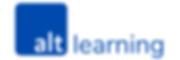 Alt Learning_Logo.png