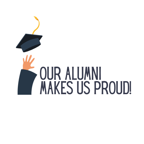 Our ALumni Makes us Proud! (1).png