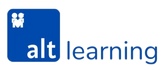 altlearning_M_edited_edited_edited.png