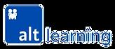 altlearning_M_edited_edited_edited.png