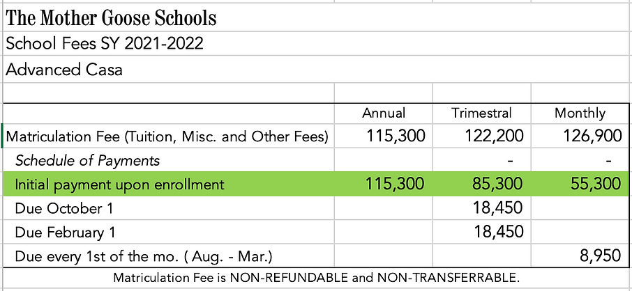 AC FEES.png
