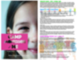 2s flyer_makat_2019_wix.jpg