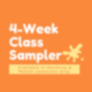 4-Week Class Sampler (2).png