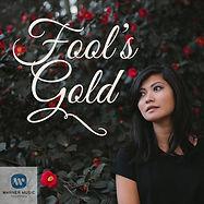 fools-gold-coversmallLOGO.jpg