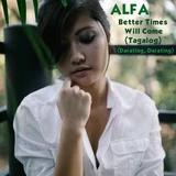 AlfaartworkFINALwithTagalog_compact.jpg
