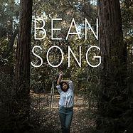 BeanSong_Cover.jpg
