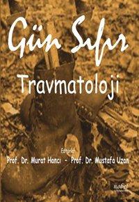 Gün Sıfır Travmatoloji