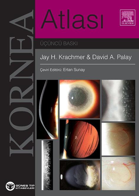 Krachmer Kornea Atlası