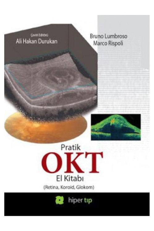 Pratik OKT El Kitabı