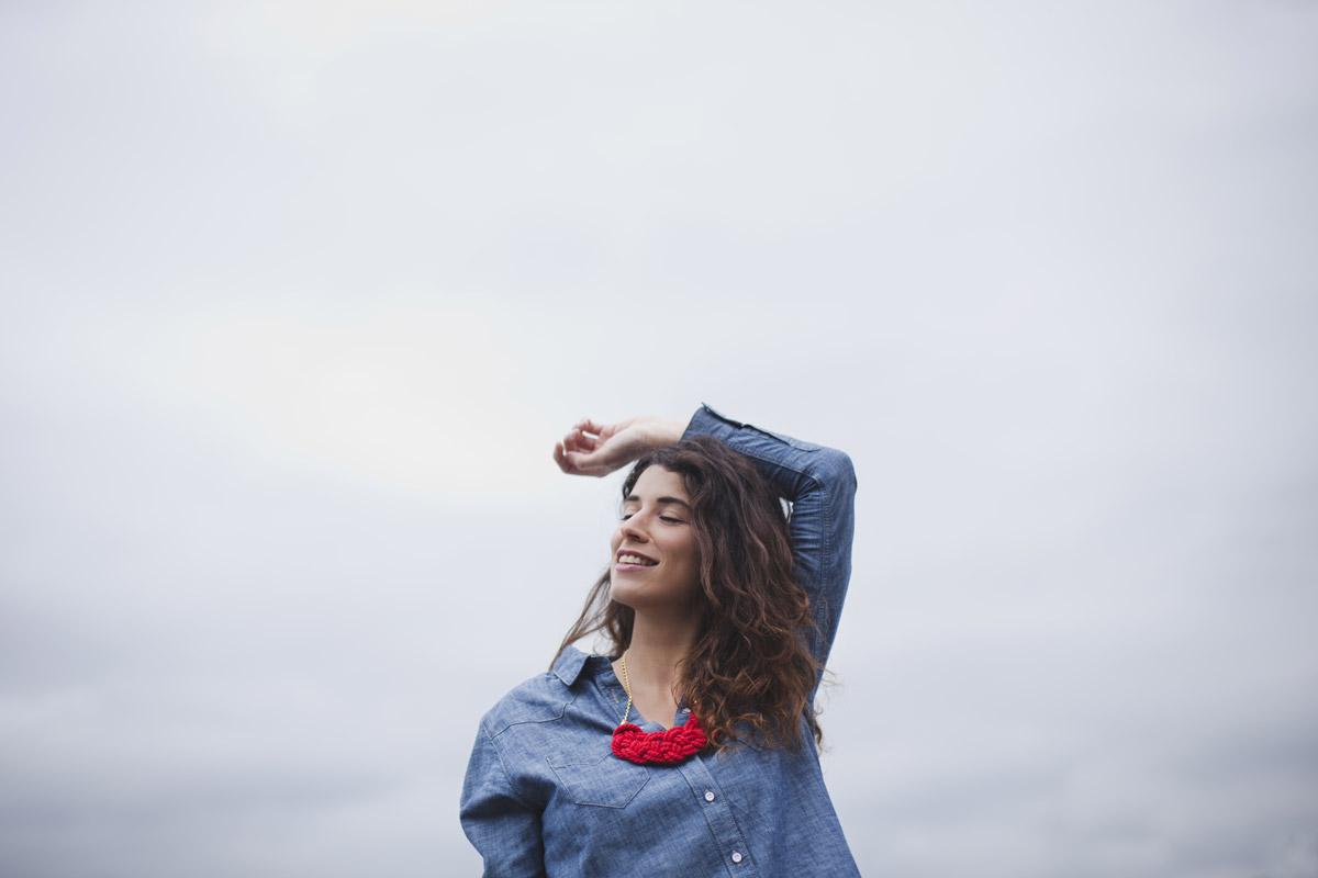 Elisabetta | Zippita | Jewelry