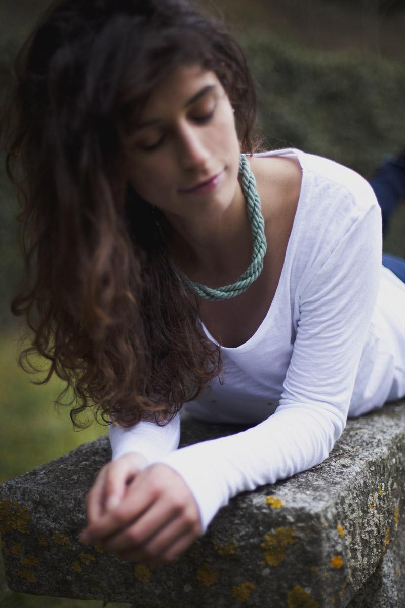 Susmita | Zippita | Jewelry