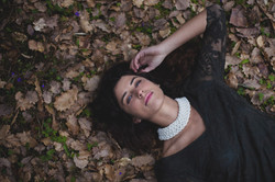 Nancy | Zippita | Jewelry