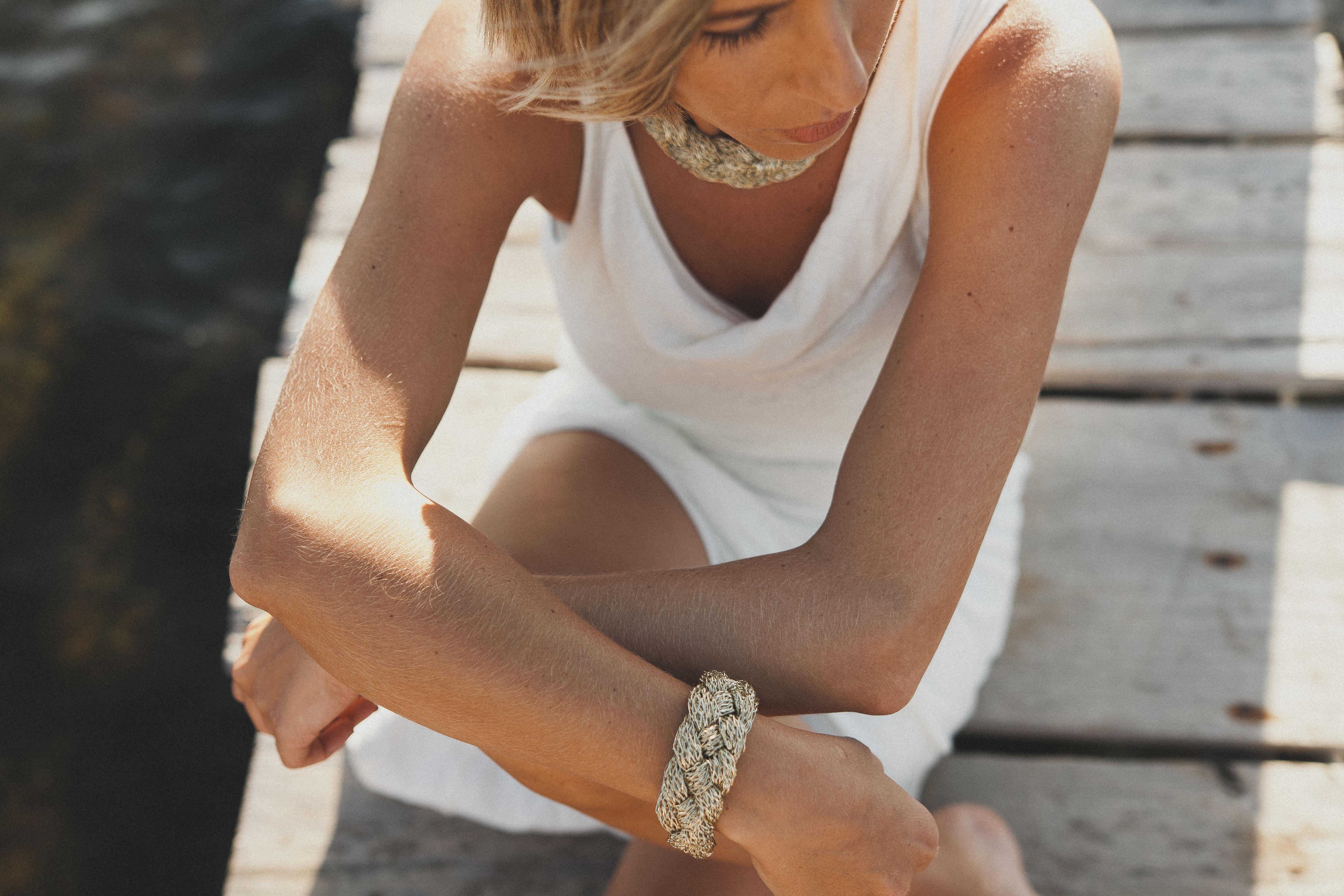 Martulina | Zippita | Jewelry