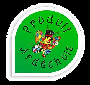Logo Produit Ardechois.png