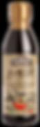 Glassa-crema B&SOYA PET 250 ml.png