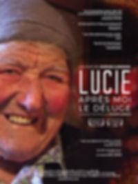WEB-Lucie-PosterCLASSIQUE.jpg